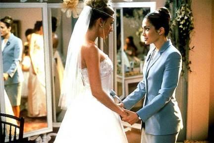 _weddingplannerjenniferlopez_a6c52ce5.jpg