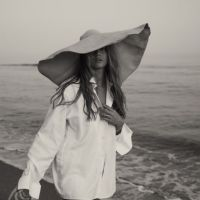 La historia de un amor para principiantes o como sobrevivir a un amor de verano