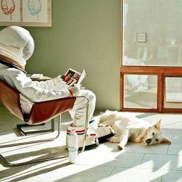 De mayor quiero ser astronauta